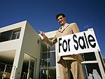 The 5 Biggest Mistakes Home Sellers Make