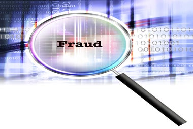 How PFG Pulled Off 2 Decades Of Fraud