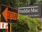 On This Day In Finance: July 24 - Freddie Mac Is Born