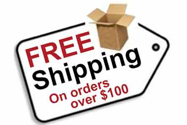 Is Free Shipping Worth It?