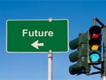 6 Reasons To Make A Lateral Career Move