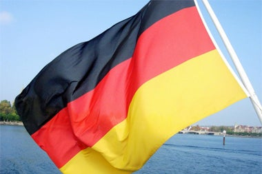 Why Germany Is The Economic Powerhouse Of The Eurozone