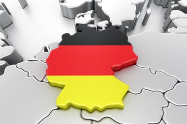 Should Germany Leave The Eurozone?