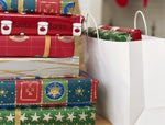 DIY Gifts With Great ROI