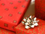 Top 5 Financial Gifts For The Holidays