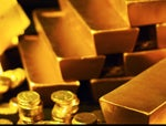 Why You Should Not Invest In Gold In 2011