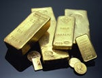 5 Metals That May Be Brighter Than Gold