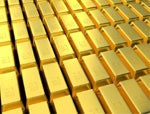 9 Unusual Uses For Gold