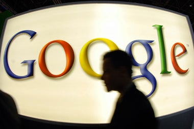 Should Google Pay A Dividend?