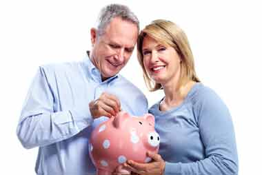 Money Saving Tips From Your Grandparents
