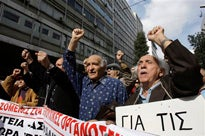5 Ways The Greek Crisis Could Affect Your Personal ...