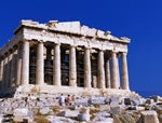 5 Reasons You Should Care About Greece