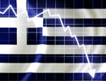 The History Of Greek Sovereign Debt Defaults