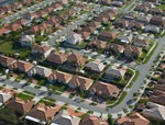 Is The Housing Bubble Over?