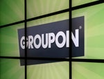 What To Expect From The Groupon IPO