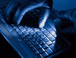Cybercrime The Newest National Threat