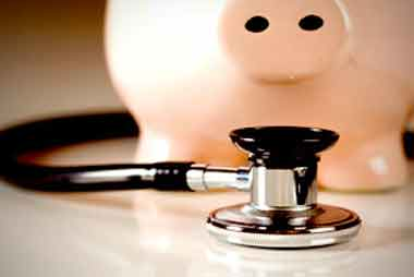How Does The Affordable Care Act Affect Your Taxes In 2013?