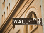 Wall Street History: Fannie And Freddie Are Bailed Out