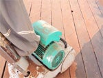 10 Home Repairs That Will Save You Money