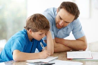 How do I start homeschooling?