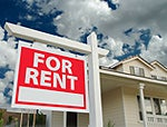 How To Compare The Costs Of Renting With Homeownership