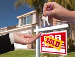 6 Signs It's Time To Buy A House