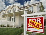 Why You Should Wait To Buy A House