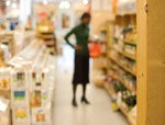 How Buying Groceries in Bulk Will De-Bulk Your Checking Account