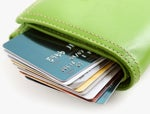 6 Reasons You Don't Need A Prepaid Debit Card