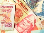 6 Currencies With A Bright Future