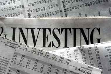 How To Save To Start An Investment Portfolio