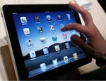 How Tablets And E-Readers Can Save You Money