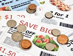 Is Coupon Clipping A Waste Of Time?
