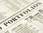Top 5 Low-Risk Investments To Close Out 2011