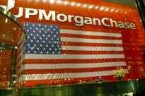 JP Morgan: The Other Side Of The Hedge