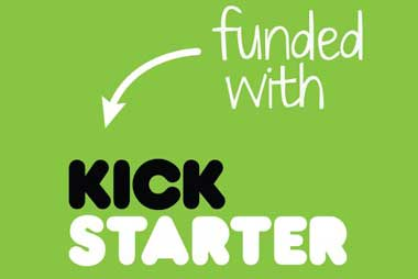 Is Kickstarter A Viable Platform For Business Startups?