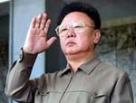 Kim Jong Il's Death And The Markets