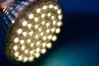 Are LED Lightbulbs Worth The High Cost?