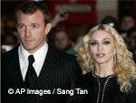 10 Costly Celebrity Divorces