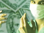 7 High-Paying Medical Careers You Can Do With A Bachelor's Degree