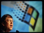 On This Day In Finance: June 25 - Microsoft Inc. Is Born