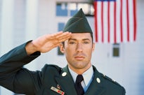 Financial Careers After Military Service