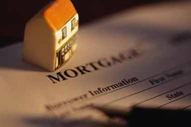 Advantages And Disadvantages Of Using A Mortgage Broker