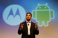 Google Leaps Ahead With Motorola Patents