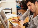 Work Habits That Cost You Money