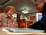 Does Life Insurance Make Sense When You Retire?