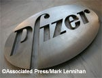 On This Day In Finance: July 28 - Pfizer CEO Gets $180 Million Handshake