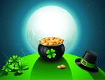6 Leprechaun Leaders For St. Patrick's Day