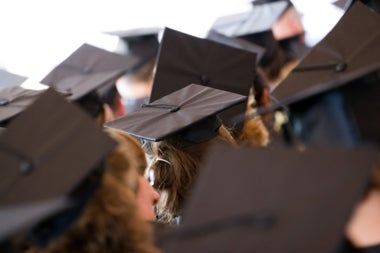 Facts You Didn't Know About Private Student Loans