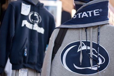 Financial Fallout Of The Penn-State Punishment